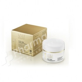 Labo Transdermic Anti-Age Renovating Smoothing Cream