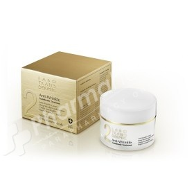Labo Transdermic Anti-Wrinkle Cream-Deep Wrinkles and Furrows