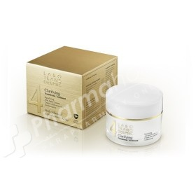 Labo Transdermic Equalizing Anti-Spot Cream