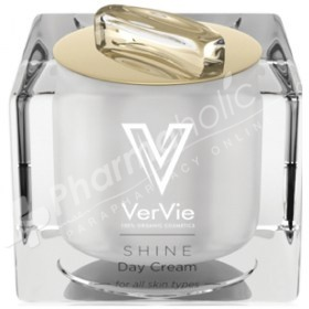 VerVie Shine Day Cream