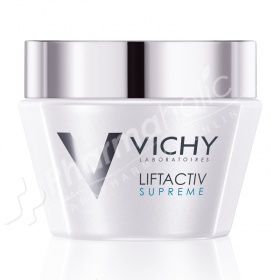 Vichy Liftactiv Supreme For Normal To Combination Skin