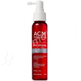 ACM Novophane Anti-Hair Loss Lotion