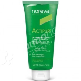 actipur-gel-100ml