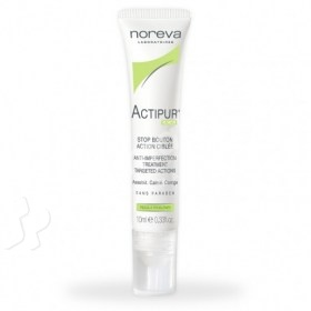 Noreva Actipur Anti-Imperfections Care