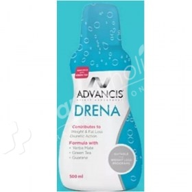 Advancis Drena