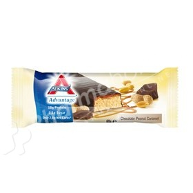 advantage_chocolate_peanut_caramel_bar_press_3501