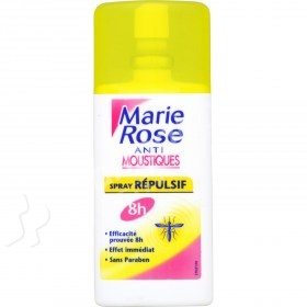 anti-moustiques-marie-rose-spray-repulsif-8h_4102155_3160920966026