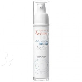 Avene A-Oxitive Water Cream
