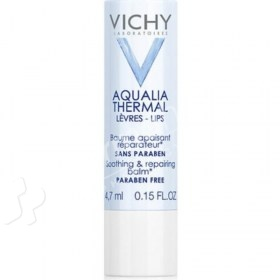 Vichy Aqualia Thermal Lip Balm