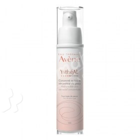 Avene Ystheal Intense Anti-Wrinkle Skin Renewal Concentrate