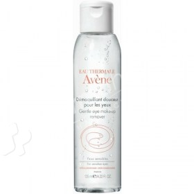 Avène Gentle Eye Make-up Remover