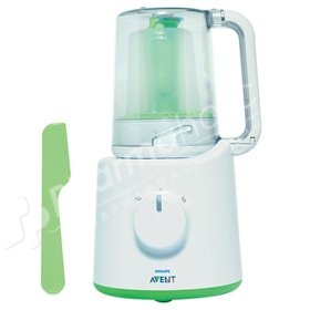 avent_combined_steamer_and_blender