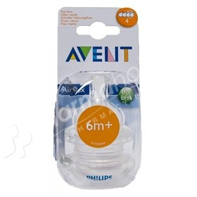 avent_teat_silicon_6_m_2_fast_flow_or