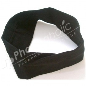 basicare-black-headband-copy