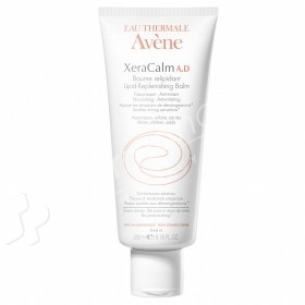 Avène XeraCalm  Lipid - Replenishing Balm