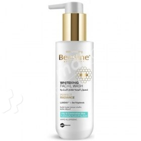 Beesline Whitening Facial Wash