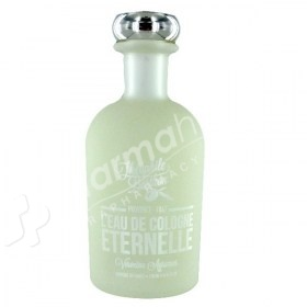 Thèophile Berthon The Eternal Cologne 250ml