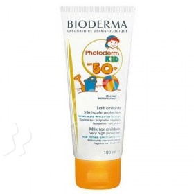 Bioderma Photoderm Kid Milk SPF50+