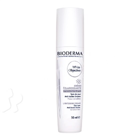 Bioderma White Objective Lightening Cream
