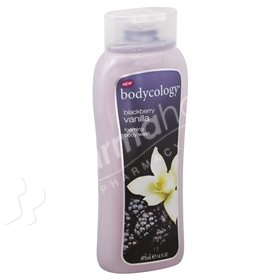 blackberry_vanilla_foaming_body_wash