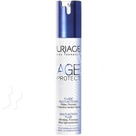 Uriage Age Protect Multi-Action Fluid