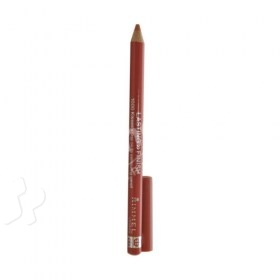 Rimmel London Lasting Finish 1000 Kisses Lip Contouring Blushing Nude