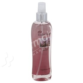 bodycology_enchanted_forest_fragrance_mist