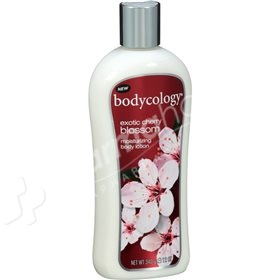 bodycology_moisturizing_body_lotion_cherry_blossom