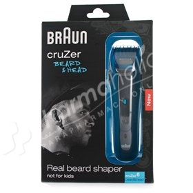 braun_cruzer_6_beard_and_head_trimmer_182020
