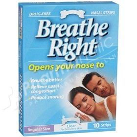 breathe_right_regular