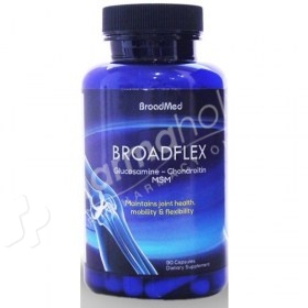 BroadMed BroadFlex