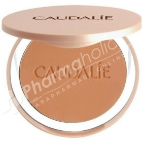 caudalie-powder