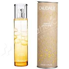 caudalie_zeste_de_vigne_spray_50ml_collimitee