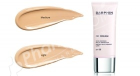 Darphin CC Cream SPF35 Light