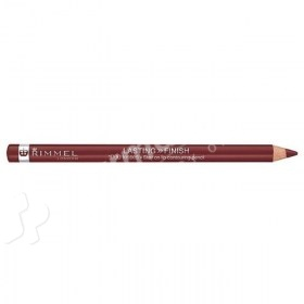 Rimmel London Lasting Finish 1000 Kisses Lip Contouring Pencil Cherry Kiss