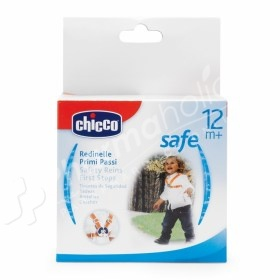 chicco-rednelle