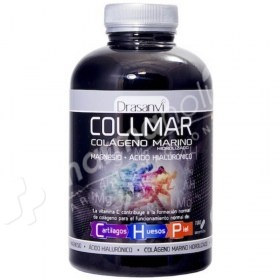 Drasanvi Collmar Marine Collagen