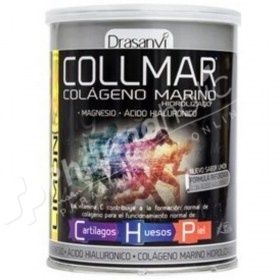 Drasanvi Collmar Marine Collagen Lemon