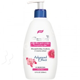 correction-lotion-elderrose