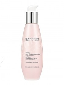 Darphin Intral Cleansing Milk