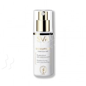 SVR Densitium Concentrated Serum