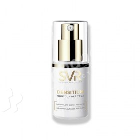 SVR Densitium Eye Contour Cream
