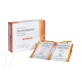 DermaNutrix Concentrated Marine Drinkable Collagen