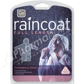 design_go_emergency_travel_rainwear