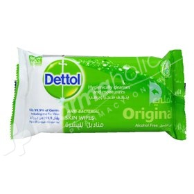 dettol_original_wipes