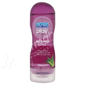 durex_play_massage_2in1_aloe_vera_gel