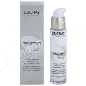 Ducray Melascreen Global Serum
