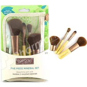 ecotools_5_piece_mineral_brush_set_copy