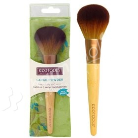 ecotools_large_powder_brush_copy