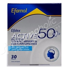 efamol_efalex_active_50_copy